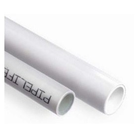 Rura PE-X/AL/PE-X fi 20x2,0mm