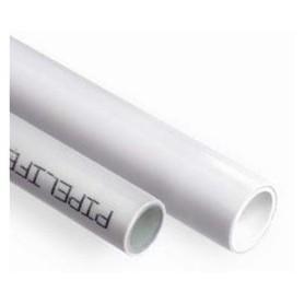 Rura PE-X/AL/PE-X fi 26x3,0mm