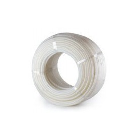 Rura PE-RT/EVOH/PE-RT Floortherm fi 16x2,0mm biała