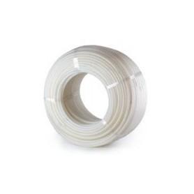 Rura PE-RT/EVOH/PE-RT Floortherm fi 18x2,0mm biała