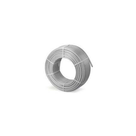 Rura PE-RT/AL/PE-RT UFH fi 16x2,0mm