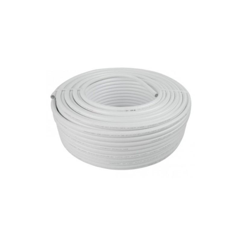 Rura PEX/AL/PE fi 25x2,5mm