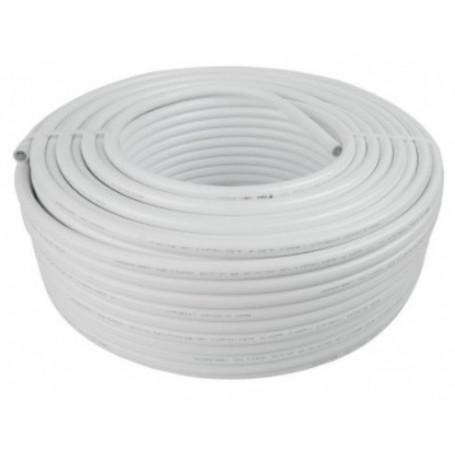 Trubka PEX/AL/PE Fi 25x 2,5 mm