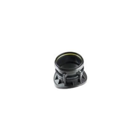 Przyłącze siodłowe z PP DN 250-160mm