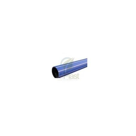 Rura PE HD 100 RC DN 125x7,4mm