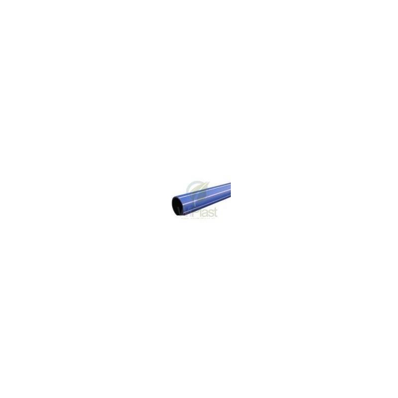 Rura PE HD 100 RC DN 280x25,4mm