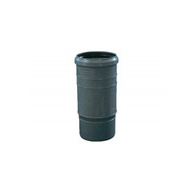 Kompensator kanalizacyjny fi 110 L-250