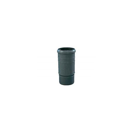 Kompensator kanalizacyjny DN 110 L-250 (wewnętrzny)