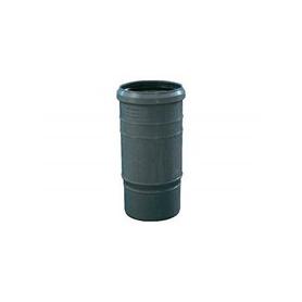 Kompensator kanalizacyjny fi 50 L-250