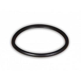 Uszczelka rury korugowanej PP DN 500mm