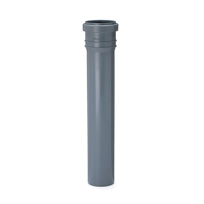 Rura kanalizacyjna z PVC-u DN 75x1,8x500mm (wewnętrzna)