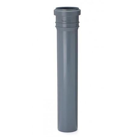 Rura kanalizacyjna z PVC-u DN 50x1,8x2000mm (wewnętrzna)