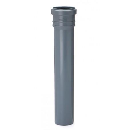 Rura kanalizacyjna z PVC-u DN 50x1,8x1000mm (wewnętrzna)