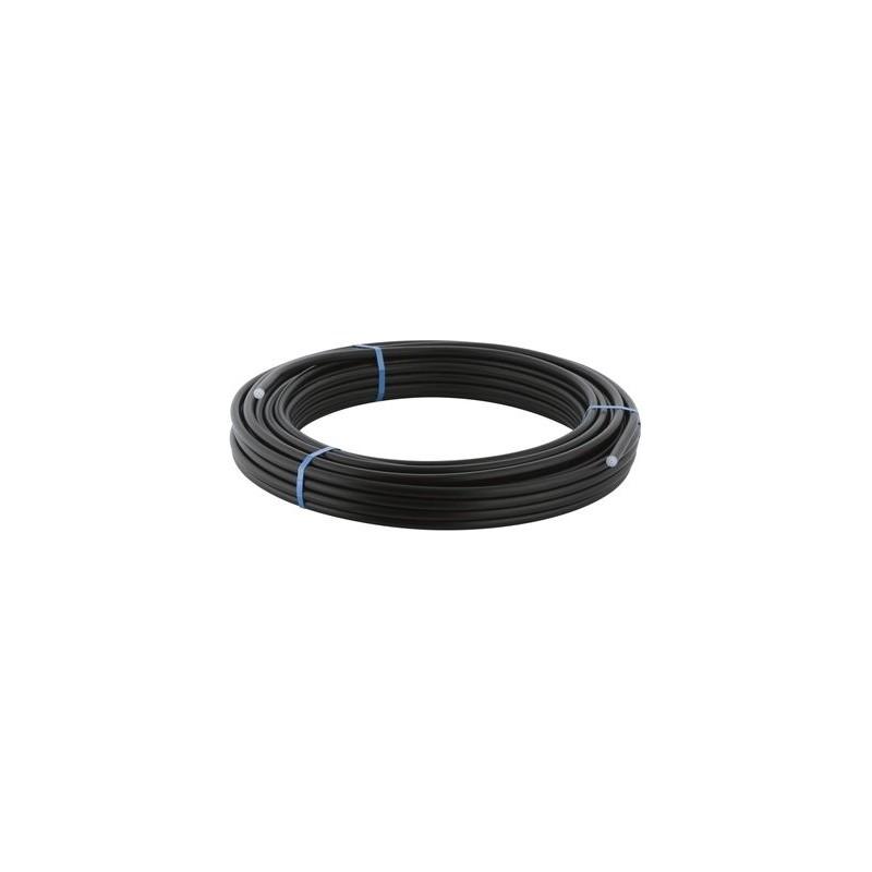 Rura PE HD 100 DN 75x4,5mm
