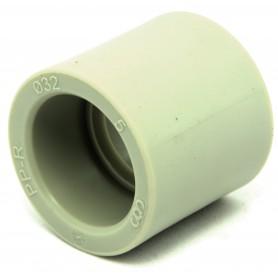 Mufa zgrzewana PP-R fi 32mm