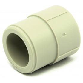 Mufa redukcyjna zgrzewana PP-R fi 25/32mm