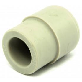 Mufa redukcyjna zgrzewana PP-R fi 20/32mm