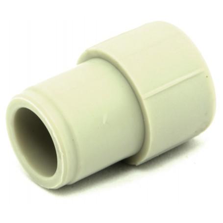 Mufa redukcyjna zgrzewana PPR fi 16/20mm