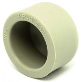 Zaślepka PP-R fi 32mm