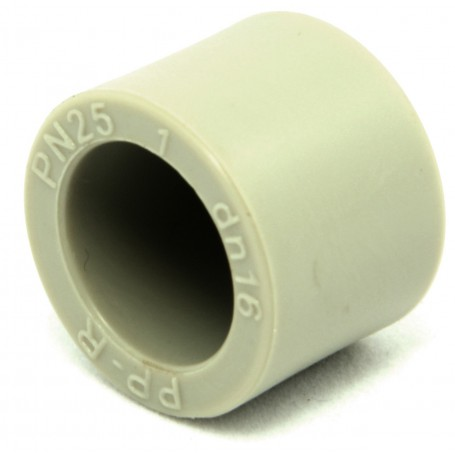 Zaślepka PPR fi 16mm