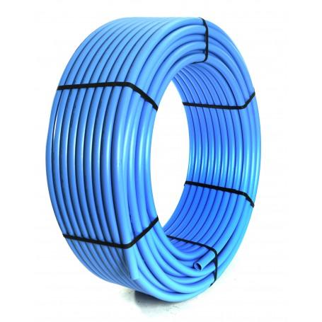 PE pipe HD 80 DN 32x2, 4mm