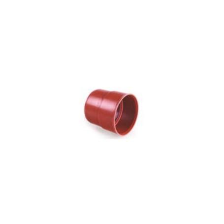 Złączka do kielicha PVC z PP DN 160mm