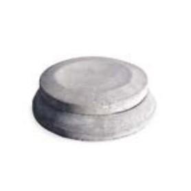 Stożek betonowy z pokrywą betonową fi 400mm