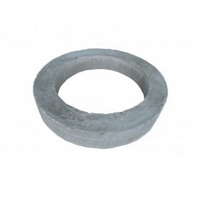Pierścień betonowy pod właz rozkl. fi 630mm