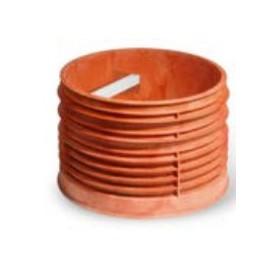 Pierścień 800mm ze stopniami (0,5m)