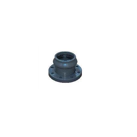 Tuleja kołnierzowa z kielichem fi 160/150mm