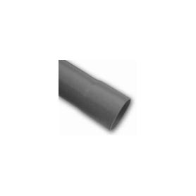 Rura osłonowa RPCV fi 50x1,8mm odcinek 6m