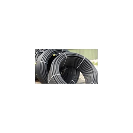 Rura osłonowa RHDPEwp 32x2,9