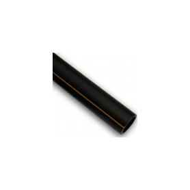 Rura osłonowa RHDPEwp 75x4,3mm
