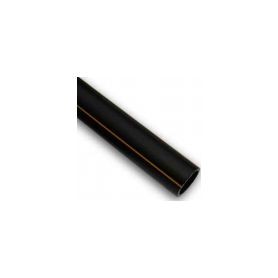 Rura osłonowa RHDPEwp 75x6,8mm