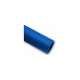 Rura osłonowa RHDPEp-M fi 110x5,5 odcinek 6m niebieska