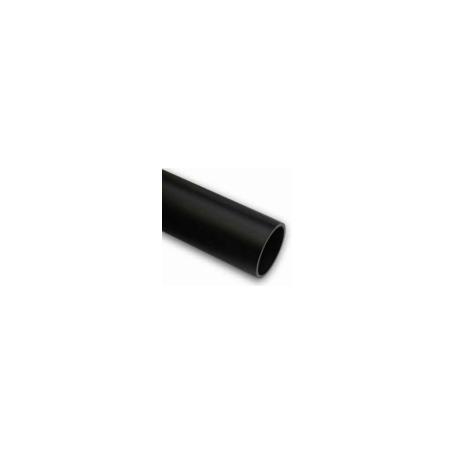 Rura osłonowa RHDPEp fi 160x9,1mm