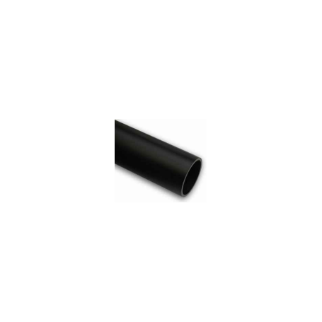 Rura osłonowa RHDPEp fi 160x14,6mm