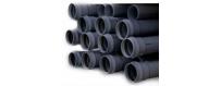 Rury i kształtki ciśnieniowe z PVC-u