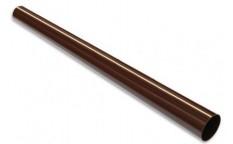 Rury spustowe Dagmara z PVC-u