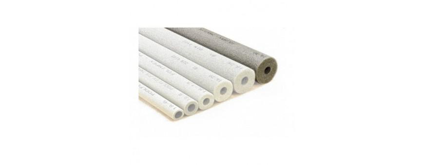 Heat insulating Sheen PE expanded polyethylene