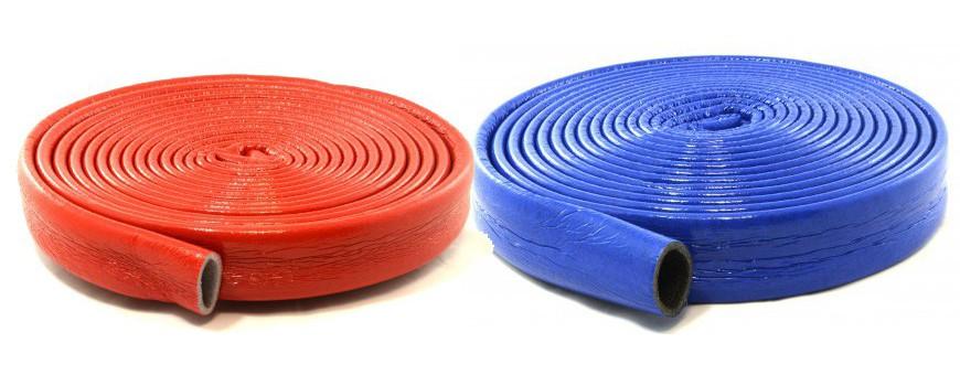 PE Thermal insulation (Pant)