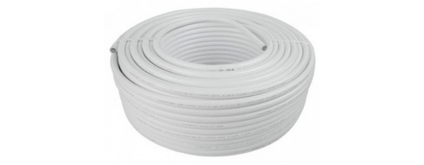 PEX pipes-Multi-layer-WARRANTY 10 YEARS