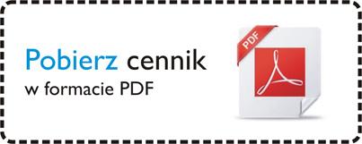 Pobierz cennik systemu ciśnieniowego PVC w PDF