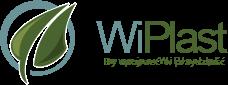 WiPlast
